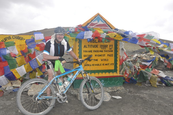 Tours and Bicycle Rentals