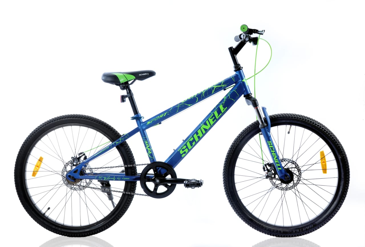 Bike Consultation and Shop